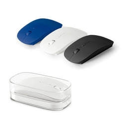 Mouse Wireless 2 Personalizado